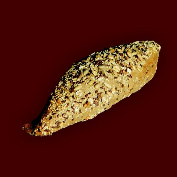 Pão de Cereais 100gr