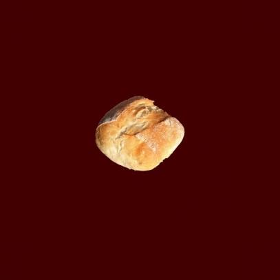Mini Pão Bijou 30g