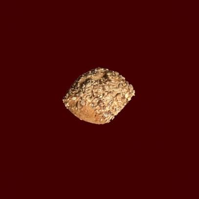 Mini Pão de Cereais 30gr