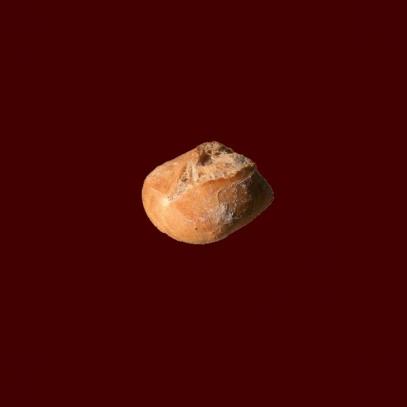 Mini Pão de Água 30gr