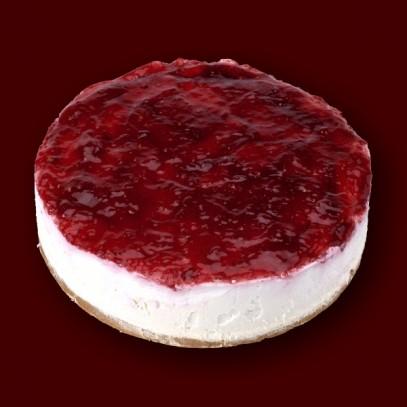 Cheese Cake 1kg