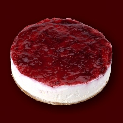 Cheese Cake 1kg