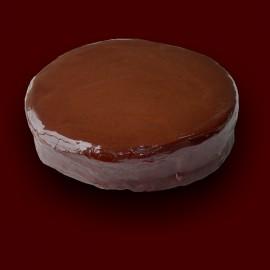 Bolo de Chocolate 1Kg
